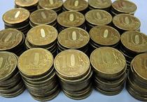 Жители Подмосковья стали зарабатывать больше на три процента