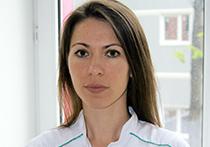 С  25  по  31 мая эксперт Центра молекулярной диагностики Центрального НИИ Эпидемиологии Роспотребнадзора проводил онлайн-конференцию с читателями МК.ру