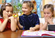 Платные занятия в детском саду вытесняют бесплатные обязательные уроки