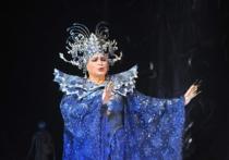 Театр оперы и балета Удмуртии делает ставку на классику