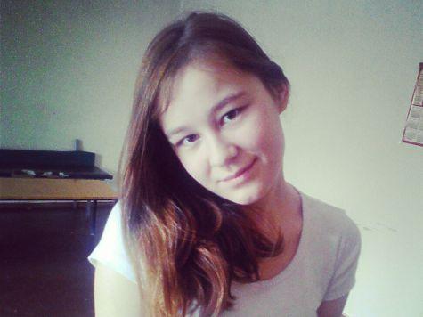 Пропала школьница изИжевска, которую летом безжалостно избили приятельницы