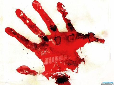 Задвойное убийство ижевчанин получил пожизненное заключение