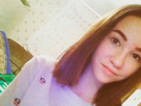 Безжалостно избитая неизвестными 13-летняя ижевчанка скончалась в клинике