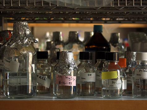 После употребления суррогатов с содержимым метанола вУдмуртии скончался 21 человек