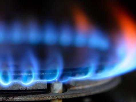 Ототравления угарным газов мУдмуртии скончалось два человека