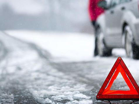 Семь человек пострадали при трагедии вИжевске повине нетрезвого водителя