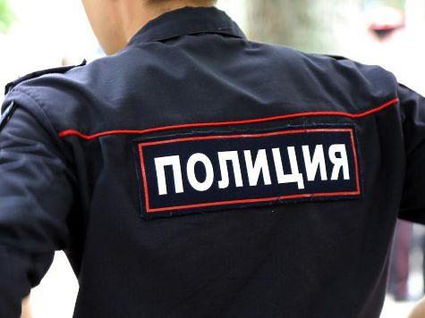Нелегала изАзербайджана подозревают вубийстве 34-летнего мужчины вУдмуртии