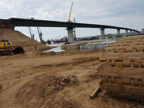 Компания «Удмуртгеотранс» нанесла вред экологии на6 млн руб.