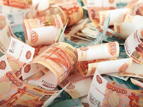 Вприсвоении неменее 85 тыс. руб. обвиняют председателя воткинского ТСЖ вУдмуртии