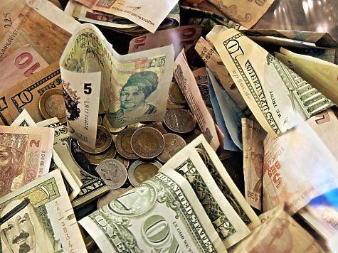 Мошенники одурачили ижевскую пенсионерку на120 тыс. руб.