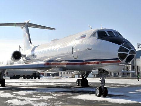 Реконструкция ижевского аэропорта обойдется в2,6млрдруб.