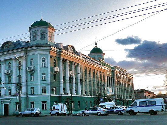 В двух вузах Удмуртии – УдГУ и ИжГТУ предстоят выборы ректоров