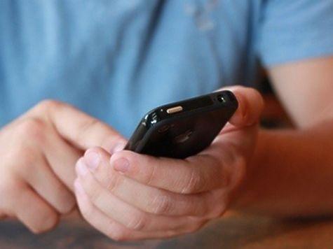 Мобильным мошенникам угрожает 5 лет лишения свободы