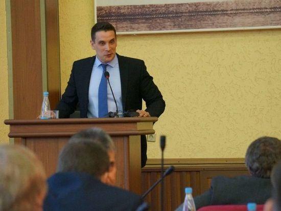 Отставка мэра в Ижевске не за горами?