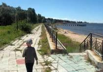 В судах разгорается битва за резиденцию главы Бурятии на Байкале
