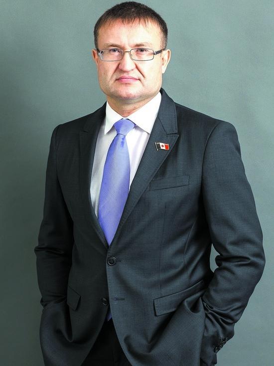 Сергей Сороколет: «Нужно не фантазировать, а считать»
