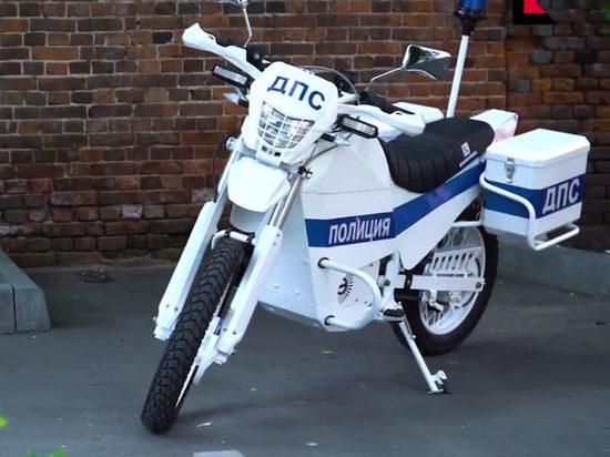 Мотоциклисты из Удмуртии не верят в возрождение марки Иж