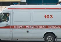 Москвич растянул паховую мышцу, пытаясь поздравить мать с юбилеем