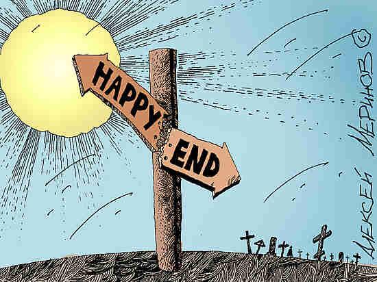 Удмуртское поле экспериментов: что ждет республику после выборов?