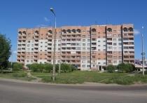 ПсковГУ отправил бывшим преподавателям уведомления о выселении из квартир