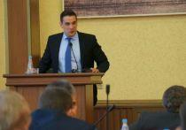 Дмитрий Сурнин: власти должны выстраивать диалог с обществом, чтобы компенсировать недоверие