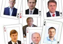 Когда сменят главу Ижевска – до мартовских выборов или после?