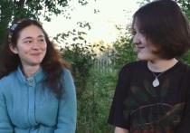 Ижевчанин снимает фильмы в стиле швединг и мамблкор на удмуртском языке