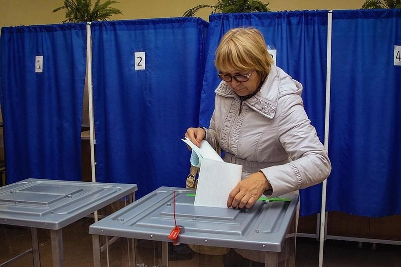 Как в Удмуртии готовятся к выборам президента страны?