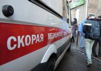 Студент в Новой Москве умер, надышавшись газом из освежителя воздуха